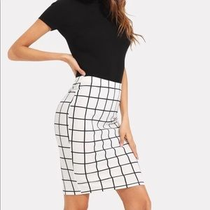 New without tags! Mini skirts